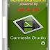 TechSmith Camtasia Studio 8 Free Full Version Pc Software Download