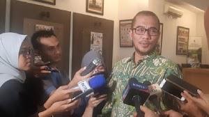 KPU Mengaku Masih Bingung Menghadapi Sidang Gugatan di MK