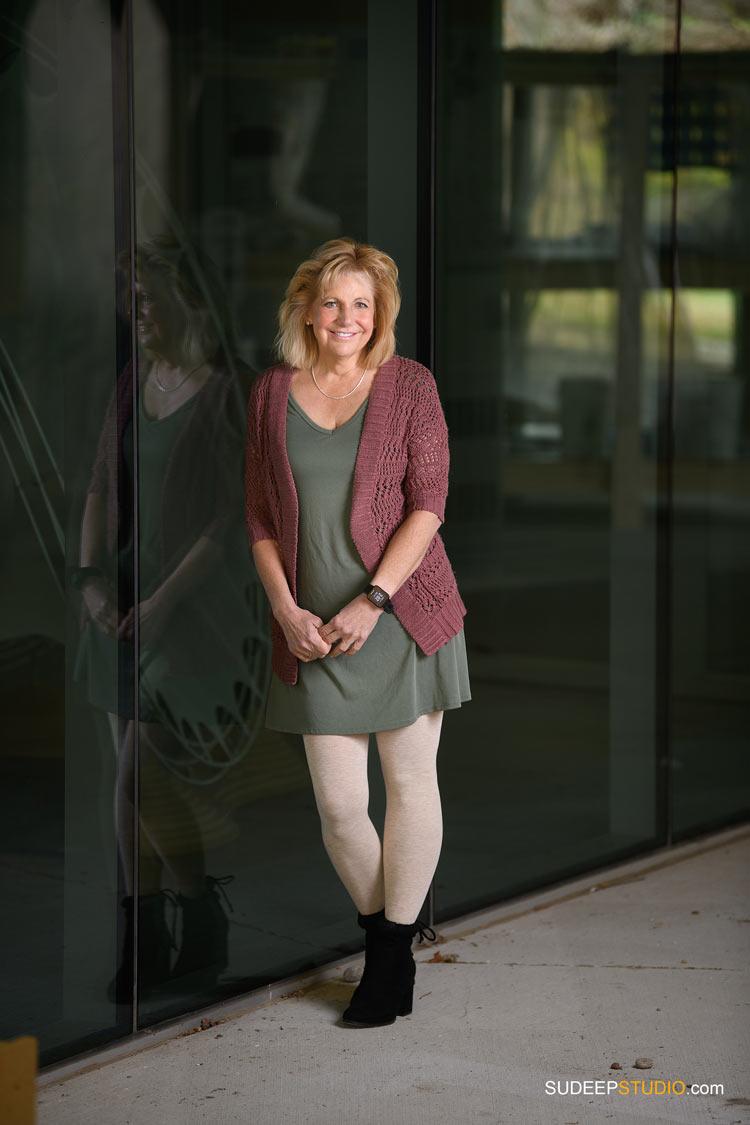 Professional Portraits for Personal Profile for Online Internet Dating by SudeepStudio.com Ann Arbor Portrait Photographer