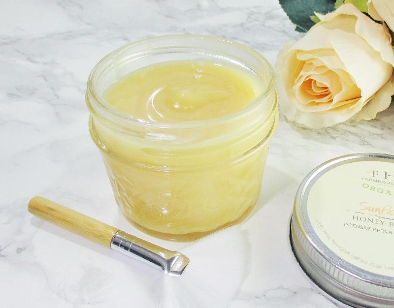 farmhouse-fresh-honey-butter-2