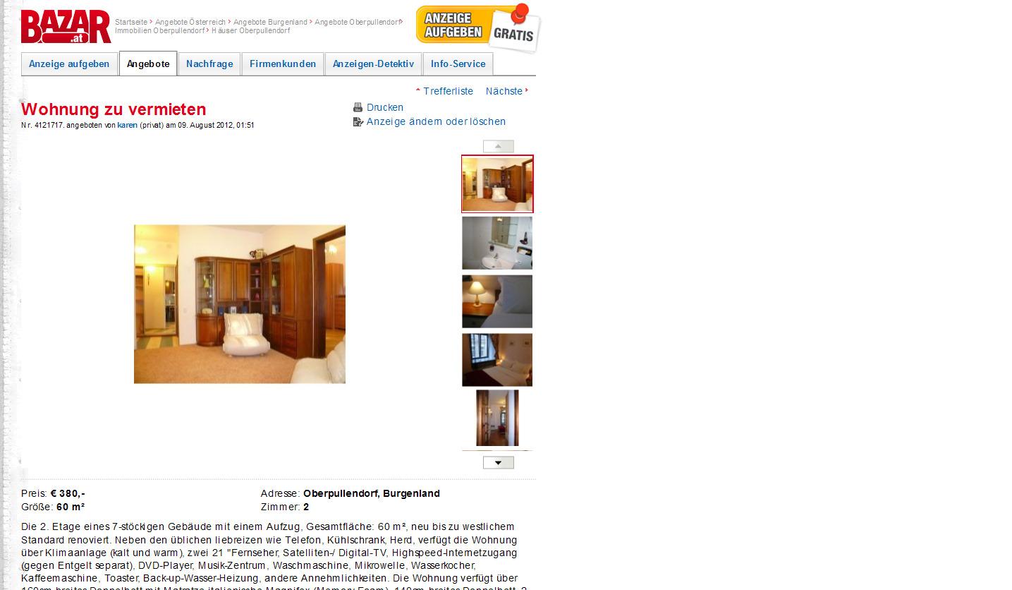 wohnungsbetrugblogspotcom 9 August 2012