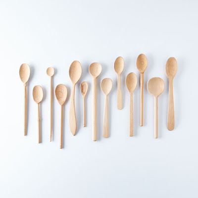 These Are The Wooden Spoons . We At Wooden Handicrafts In Saharanpur India  Manufacture All These Kind Of Wooden Spoons . For More Wooden Spoons Buy In  ...