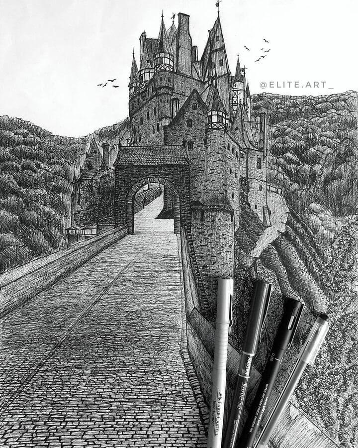 08-Burg Eltz-Mosel-River-Germany-Sahil-Sajwan-www-designstack-co