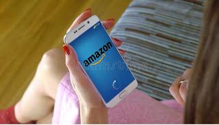How To Complete full KYC in Amazon Pay - एमाजोन पर केवाईसी कैंसे करें ?