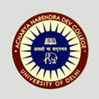 ANDC Recruitment 2017