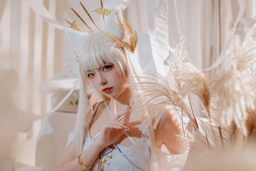 asian prshe.part333 - idols