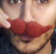 http://bertorulez.blogspot.com.es/2014/11/movember-patron-bigote.html