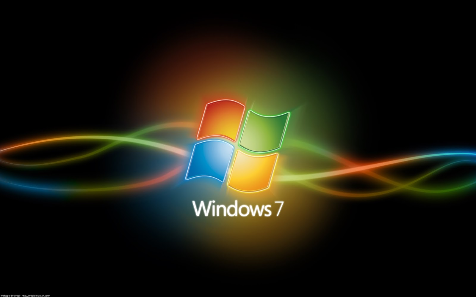 Hr Wallpaper Windows 7