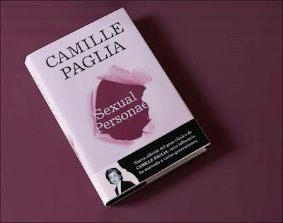 'Sexual Personae' de Camille Paglia