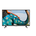 Best LED TV-TCL 23 Inches HD Ready LED TV has 13% Discount