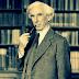 Bertrand Russell Kimdir?