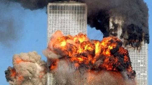Mengenang Tragedi 11 September 2001, Nasib Para Korban Setelah Dua Dekade