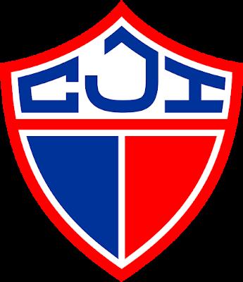 CLUB SOCIAL CULTURAL Y DEPORTIVO JUVENTUD INDEPENDIENTE (VILLA UNION)