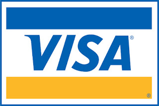 Visa partners with DigitSecure and HDFC Bank