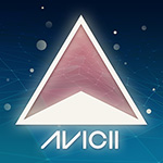 Avicii Gravity – Money Mod Apk For Android