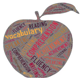 Definisi Arti Dan Contoh Kalimat Vocabulary Bahasa Inggris