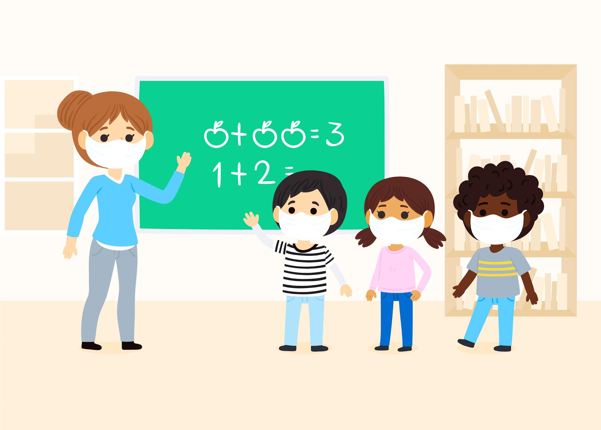 Kumpulan 20+ Contoh Soal Bimtek Seri Panduan Pembelajaran 2021/2022 Guru (Angkatan Terbaru)