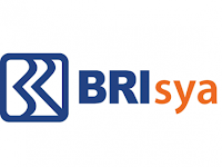 Lowongan Kerja  PT Bank BRIsyariah Tbk November 2020