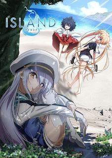 Island Episode 4 Subtitle Indonesia Download Anime