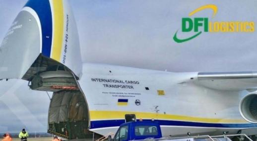 DEAL Dewata Freightinternational (DEAL) merombak jajaran komisaris dan direksi