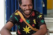 Pokok Permasalahan Bagi Rakyat Papua