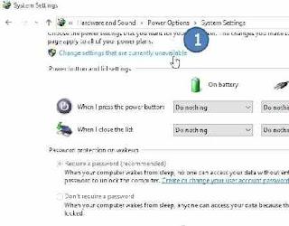 Cara Mempercepat Booting Windows 10 dengan Ampuh