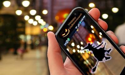 Funcionalidades de las mejores aplicaciones y programas para el móvil en 2013