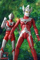 S.H. Figuarts Ultraman Taro 44