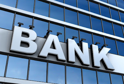 PENGERTIAN, SEJARAH DAN FUNGSI BANK