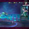 Guide Hero Kadita Mobile Legend, Build, Skill, Keunikan, Serta Tips Menggunakannya