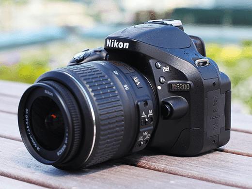 Ini dia 5 Kamera DSLR Terbaik 2019 Yang Wajib Anda Punya