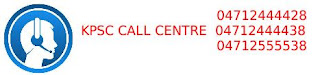 PSC Call Centre Number New