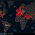 OMS declara pandemia por coronavirus