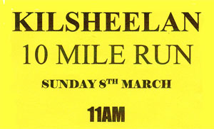 https://munsterrunning.blogspot.com/2020/02/notice-kilsheelan-10-mile-road-race-in.html