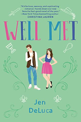 https://www.goodreads.com/book/show/43205122-well-met
