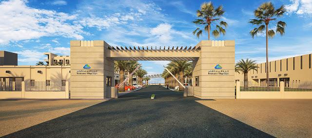 Oman approves $130mln expansion of Renaissance Village Duqm