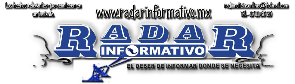 Radar Informativo Modulos De Denuncia Expres En Valle De