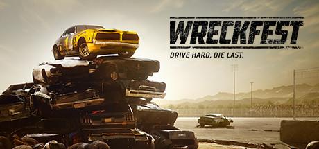 Wreckfest Cerinte de sistem