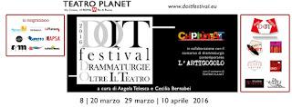 Doit Festival