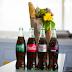 Tu sabes como surge Coca - Cola?