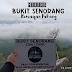 Pertama Kali Naik/ 'Hiking' Bukit Senorang Kemayan Pahang