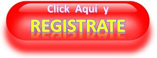 Haz Click para Registrarte en la Empresa