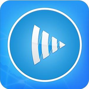 Live Stream Player Pro v4.31 Apk