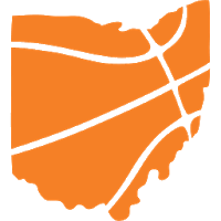Ohio Basketball Apk free Download for Android