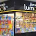 Livraria Lumos do Shopping Rio Claro promove Mês do Livro Infantil em abril