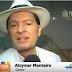 Novo vídeo: Melhores momentos de Alcymar Monteiro, no São Pedro de Mundo Novo-BA