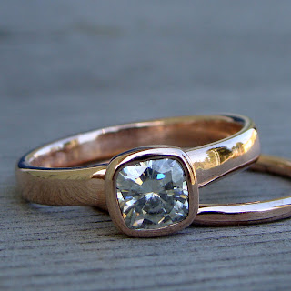 moissanite engagement ring/></a></div> <div style=
