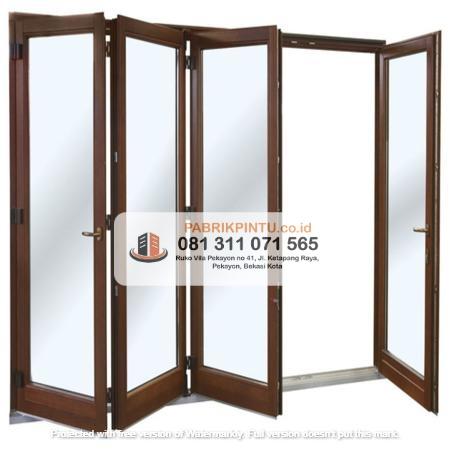 pintu-kaca-lipat-5