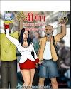 Veena xxx Comics 14