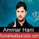 https://humaliwalaazadar.blogspot.com/2019/08/ammar-hani-nohay-2020.html
